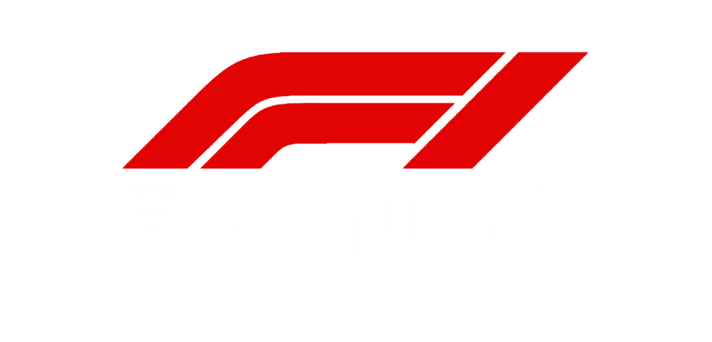 F1 French Grand Prix – Sunday 23rd June 2019