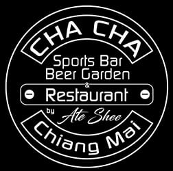 Cha Cha Bar & Restaurant Chiang Mai