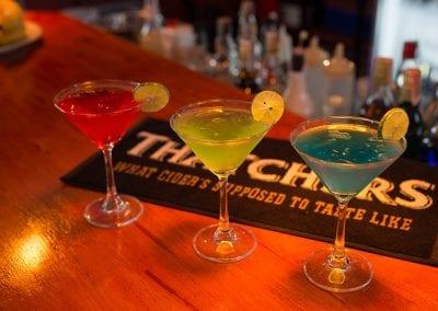 slide-menu-drinks