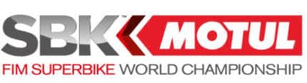 Moto GP – Sunday 19th May 2019